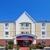 Candlewood Suites Merrillville