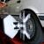 L & M Tires & Automotive Inc