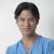 Fan, Larry K, MD - 77 Plastic Surgery