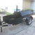 Autoindustrial Equipment & Supplies