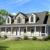 Prestige Housing Inc