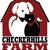 Checkerhills Farm
