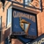 Claddagh Pub