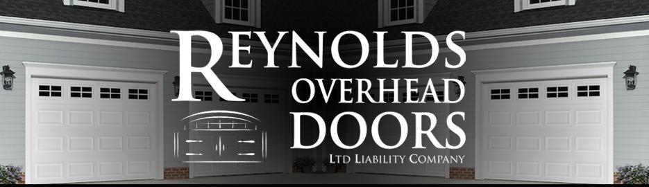 Call Us For Garage Door Repair! (502) 473 9887