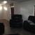 Home Zone Furniture