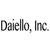 Daiello Inc.