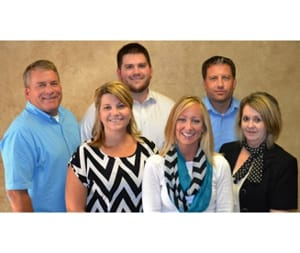 Employment Agencies - LittleRock