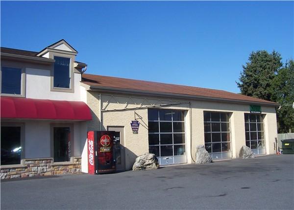 Rocky Ridge Auto Sales & Service, Ephrata PA