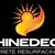 SHINEDECK Concrete Resurfacing Inc.