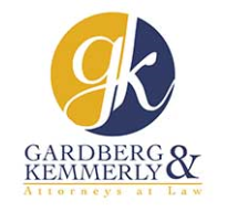 Person Injury Law Firm