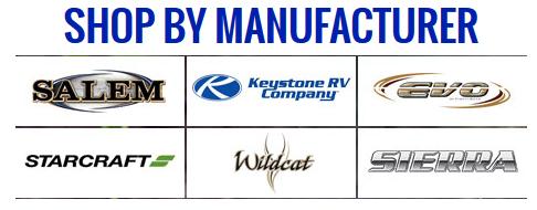 rv brands