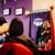 Weronika & Jessica Hair Salon