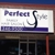 The Perfect Style Family Hair Salon
