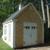 harborwood sheds