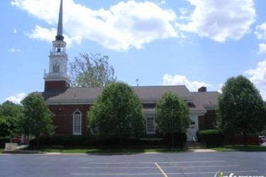 Franklin Community Church