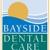 Bayside Dental Care