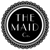 The Maid Co.