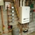 Hybrid Mechanical Air Conditioning & Heating LLC