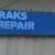 Rak's Repair