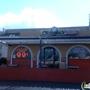 Cotija Taco Shops
