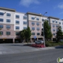 Extended Stay America San Francisco - Belmont
