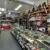J & J Pawn Shop