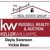 Keller Williams Russell Realty & Auction