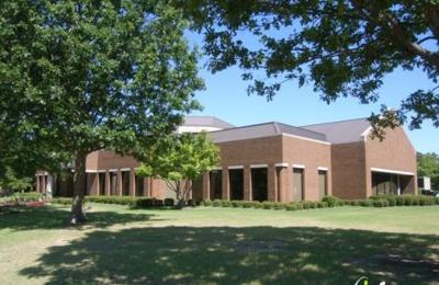 Bartlett Finance Department - Bartlett, TN