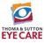 Thoma & Sutton Eye Care