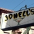 Jonell's Cocktail Lounge