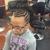 Keisha's Hair Design