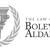 Boley and AlDabbagh Ltd