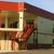 F & L Construction, Inc