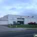 Senior Aerospace Jet Products