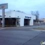 Bank of America - Windcrest, TX