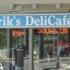 Erik's DeliCafé