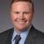 American Family Insurance - Jason Buchanan