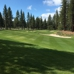 Old Greenwood Golf Course