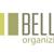 Bella Organizing | Professional Organizer