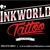 Inkworld Tattoo