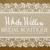 White Willow Bridal Boutique