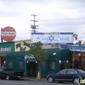 Vien Cafe - Los Angeles, CA