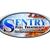 Sentry Fuel Treatments