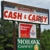 Greenville Cash & Carry Inc