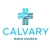 Bible Church Calvary
