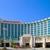 Crowne Plaza LOS ANGELES-COMMERCE CASINO