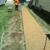 Eastcoast Paving And Concrete Inc