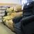 Horton & Converse Home Health Care Center