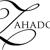 Zahadonna Beauty Lounge