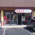 G & A Color Nail Salon Inc.